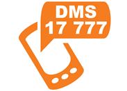 Информация за броя на набраните SMS в DMS за ФЕВРУАРИ 2014