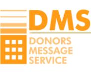 НетИнфо подкрепи DMS