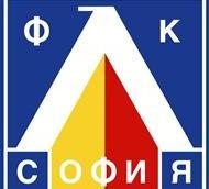 """DMS LEVSKI – кампания на """"Национален клуб на привържениците на ПФК Левски"""""""