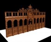 "DMS IKONOSTAS – кампания за нов иконостас в храм ""Свето Успение Богородично"" в Кърджали"