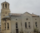 """DMS SVETA PETKA – кампания за ремонт на храм """"Света Петка"""", село Бързица"""