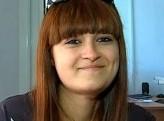 DMS DIDI – да помогнем на Диана Поибренска