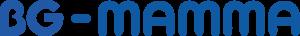 logo BG-Mamma