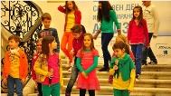 DMS AUTISM – Обучителен център за специалисти за създаване на мотивация у деца с аутизъм
