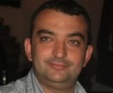 DMS EMIL  – да помогнем на Емил Николов