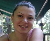 DMS ANGELINA – да помогнем на Ангелина Кукова