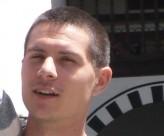 DMS IVAYLO – да помогнем на Ивайло Димитров