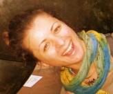 DMS KRASI – да помогнем на Красимира Гугова