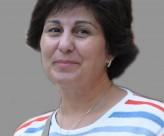 DMS LUSI – да помогнем на Любомила Ангелова!