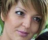 DMS VESELA – да помогнем на Весела Василева