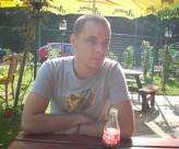 DMS KIRIL – да помогнем на Кирил Лилов