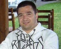 DMS YORDAN – да помогнем на Йордан Илиев!