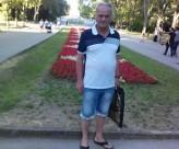 DMS ANDON – Андон Костов
