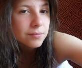 DMS MONIKA – Моника Цветанова