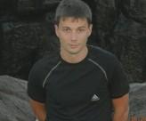 DMS KOKI – Калоян Спасов