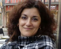 DMS MARIELA – Мариела Вълкова