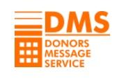 Бащата на Дилян от Русе дари средствата за лечението на сина си