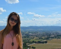 DMS ALEXANDRINA – Александрина Кръстева
