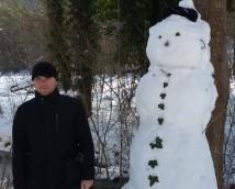 DMS BOYAN – Боян Баханов
