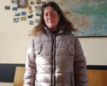 DMS DARINA – Дарина Василева