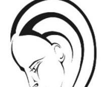 """DMS VIK – Създаване на """"Център за възстановяване, информация и консултиране"""" на онкоболни и техните близки"""