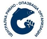 """""""Заедно в борбата с бракониерството"""" – DMS RIBA"""