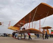 """DMS ALBATROS – Кампания """"Да построим отново летящите легенди на България"""""""