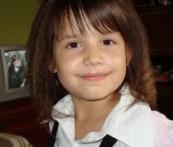 Средствата за лечението на 10-годишната Преслава вече са събрани