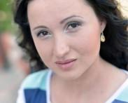 DMS IRINA – Ирина Бучева