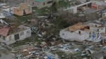 DMS BARBUDA – Помощ и подкрепа за населението на Барбуда