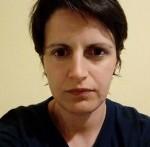 DMS DANIELA – Даниела Петкова
