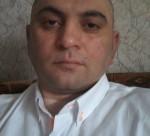 DMS TURHAN – Турхан Кямилов (подновена)