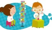 """DMS LAB – Кампания """"Разбираме явленията и природата – лаборатория за природни науки"""""""
