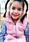 DMS BOJIDARA – Божидара Лазарова, 7 год.