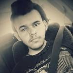 DMS PLAMEN – Пламен Антонов, 18 год.