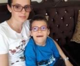 DMS MARTIN – Мартин Даутев, 6 год.