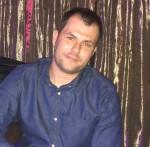 Прекратена е кампанията DMS SPAS – Спас Тодоров