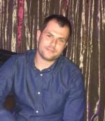 DMS SPAS – Спас Тодоров, 38 год.