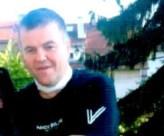 DMS RUMEN – Румен Филчев, 46 год.