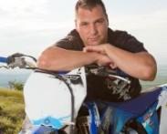 Атанас Динков е трансплантиран успешно! Спира DMS ATANAS