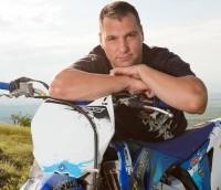 DMS ATANAS – Атанас Динков, 31 год.