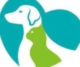 DMS HELPDOG – Дом, надежда за животните!
