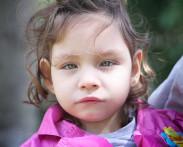 DMS NADI – Надежда Маринова, 3 год.