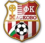 "DMS FUTBOL – ""Да  подкрепим  хасковския  футбол!"""