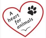 DMS HEART – Отворете сърцата си за бездомните животни!