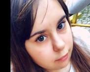 DMS DESI – Десислава Кошова, 20 год.