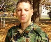 DMS PECA – Петко Мутафчиев