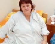 DMS AYRET – Айрет Крачова