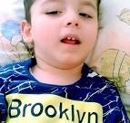 DMS NIKI – Никола Христов, 4 год.