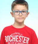 DMS SIMEON – Симеон Стоянов, 8 год.